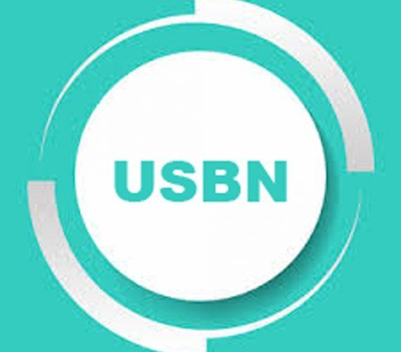 usbn-570x500.jpg