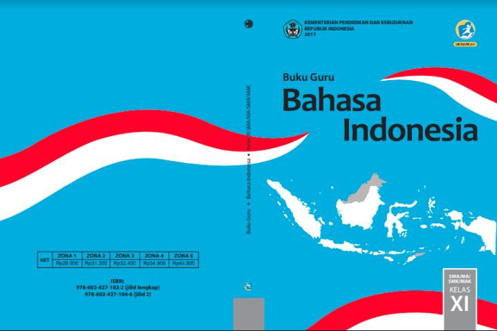 BG_BHS__INDONESIA_XI.PNG