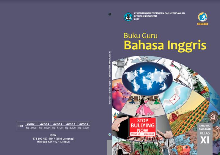 BG_BHS__INGGRIS_XI.PNG