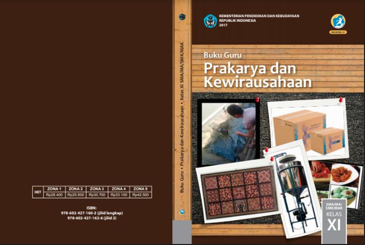 BG_PKWU_XI.PNG