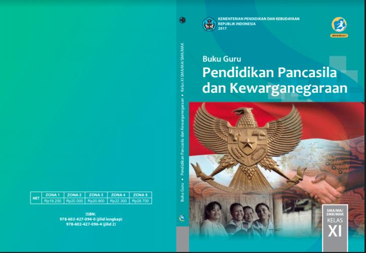 BG_PPKN_XI.PNG