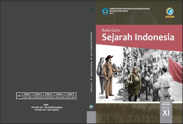 BG_SEJARAH_XI.PNG