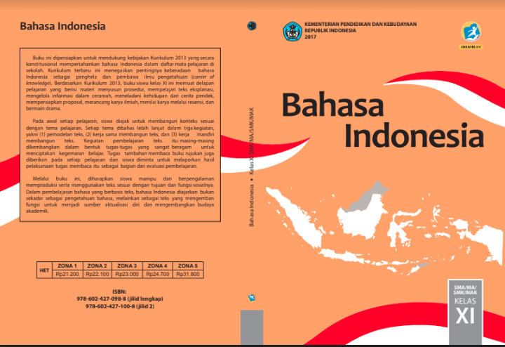 BS_BHS__INDONESIA_XI.PNG