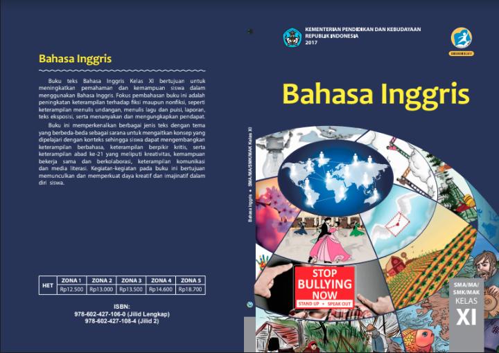 BS_BHS__INGGRIS_XI.PNG