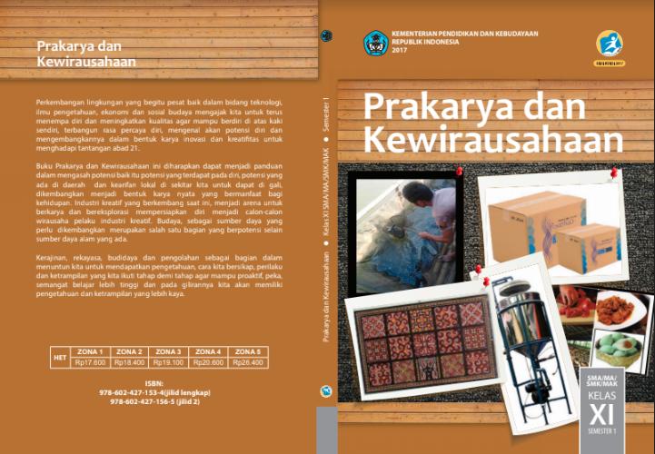 BS_PKWU_XI_1.PNG