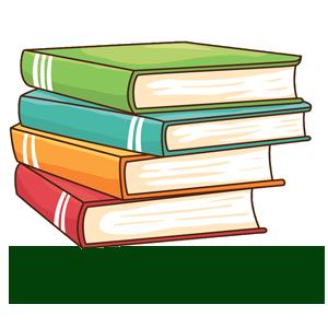 BUKU PAI