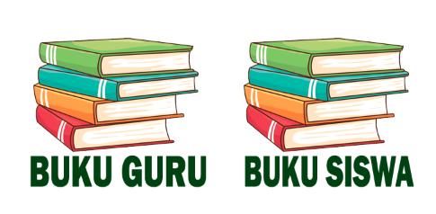 Guru_Dan_Siswa.PNG