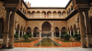 Al Hambra, Sisa Kejayaan Islam di Spanyol