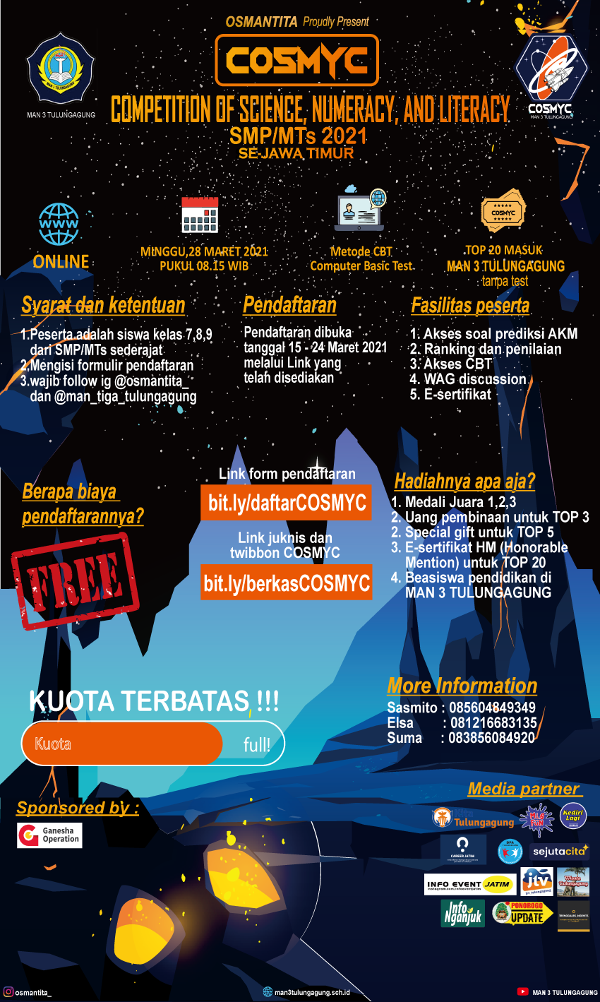 POSTER-COSMYC-medpart-2_(1).png