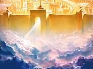 Nama-Nama Neraka,dan Calon Penghuninya