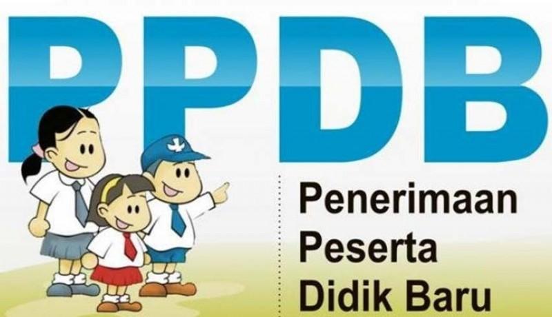 ppdb-sma-cepat-cepatan-mendaftar-800-2019-05-21-120630_0.jpg